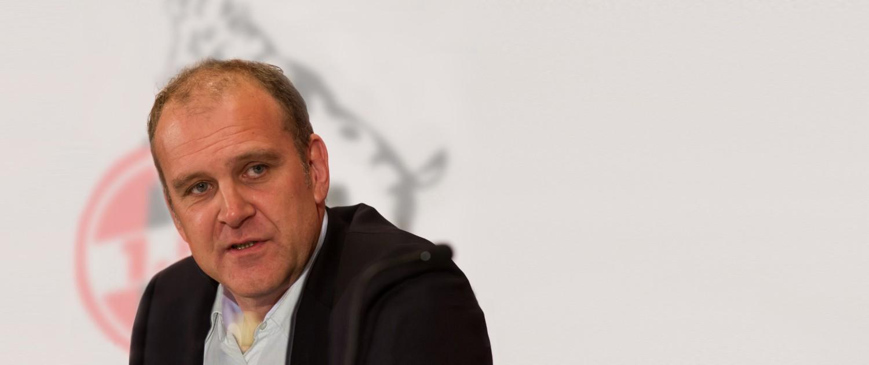 Jörg Schmadtke
