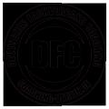 Deutscher Fachverband Coaching-Logo