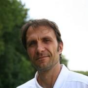 Alexander Kuhnert