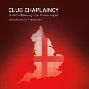 Hospitationsbericht Premier League - Cover