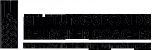 Stiftungsfonds-Logo