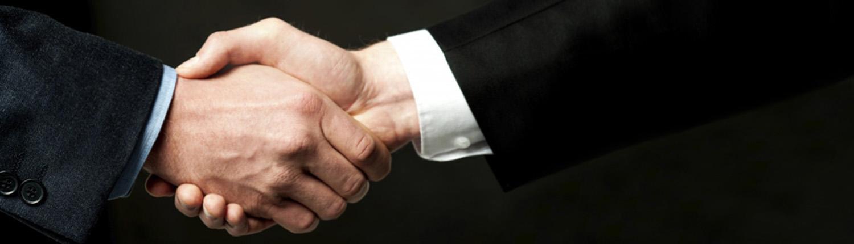 Ethik & Engagement